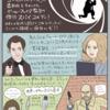 『SPY/スパイ』紹介マンガ