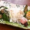 【オススメ5店】浜松(静岡)にある海鮮料理が人気のお店