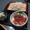 軽井沢駅周辺で蕎麦を食べるなら高見亭!創業100年以上の老舗の味わい