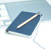 「すぐログ」はレオナルド・ダ・ヴィンチの思考に近づくポケットノート