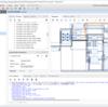 yuki-sato.comの「LinuxからFPGAを使ってみる」をやってみる (ZedBoard版 #3)