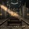 【感想②】The Elder Scrolls V: Skyrim―裸族からみたスカイリム