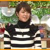 久代萌美アナとバッドナイス常田の熱愛にフジテレビ上層部が警告!