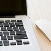 はてなブログProのメリット・デメリットを徹底解説!はてなブログProがおすすめの人とは?
