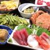 【オススメ5店】銀座・有楽町・新橋・築地・月島(東京)にあるラーメンが人気のお店
