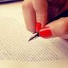 文章を書く事に悩みがある人すべてに読んでほしい。「新しい文章力の教室」がほんとに教科書