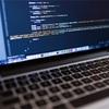 【Java】関数型インターフェースとラムダ式