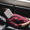 仮眠が仕事や勉強の効率をあげる!最適な時間や取り方のコツとは?