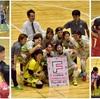 【プレーオフ進出は府中AFC、アルコイリス、そして丸岡RUCK!】日本女子フットサルリーグ 第7節