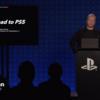 PS5の技術解説動画が公開!超高速SSD搭載の他、PS4互換についても!