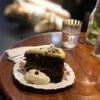 アイルランドでケーキをがっつりとQueen of Tarts in Dublin🚲