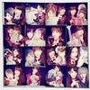 【AKB48】「唇にbe my baby」「希望的リフレイン」どっちがいい?