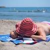ビタミンDのための日光浴の時間 季節と時間帯の違いについて紹介