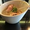 【滋賀】濃厚な鶏スープがクセになる人気ラーメン屋「號tetu」
