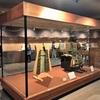 代々木感謝祭、刀剣博物館開館50年にわたる寄贈名品展を見てきました