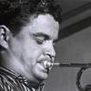 【動画】口の真ん中でトランペットを吹いていないプロ奏者たち
