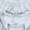 ダイの大冒険5話感想プチ「アバンのメガンテとダイはロトの紋章じゃない?!」