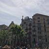街がバラと本であふれる記念日!サン・ジョルディの日 〜 El día de Sant Jordi