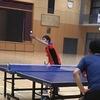 「子供のスポーツって周りとの付き合いとかがたいへんでしょ」