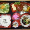 1576 速報ビリケンカフェ/河本準一さん椿鬼奴さん来店