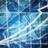 【ロレックス】ロレックスと株価