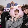 M! Countdown Wanna One ケミラインセルカ対決 ピンクソーセージ団 M'DOL