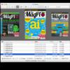 無料で読める公式ラズパイマガジン 「The MagPi Magazine」のPDFを簡単にゲットできる方法
