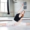 他の運動やダンスとどう違う? ZUMBAの特徴