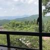 奈良の吉野山へ行ってきました