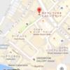 ホクラニ ワイキキ バイ ヒルトン グランド バケーションズ クラブの場所について