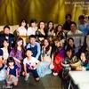 5/27 (日) 〝バー・ジュニパー 10周年イベント〟終えました。