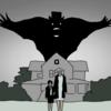 映画「ババドック ~暗闇の魔物~」感想 うまく子育ての辛さを比喩してる
