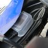 USB給電器の防水性を上げるためのカバーを自作してみた!(やり直し編)