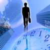 【就活】時間を増やし、なんでもできるようになるための就活マネジメント
