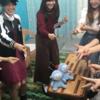 【10月9日】『ナナイロ〜SUNDAY〜』プレイバック!155