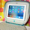 iPad in iBookを作ってみました。 [ Apple ]
