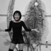 おま んこの独白ー素敵な感想☆ A heartwarming review from the audience!-The Vagina Monologues