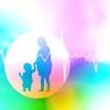 甲状腺機能低下症とは?原因や症状、治療法はある?元気な赤ちゃんは産める?