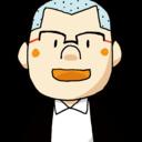 樋口万太郎@ボウズteacherの教育Blog!