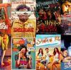 2021年6~7月に観たインド映画