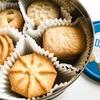 【アメリカへお買い物】お菓子とマンダリンオレンジチキン【トレジョ】
