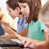 9割以上が満足、ゲームやアプリ開発に深い興味。小学生のプログラミング教室学習調査