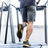肩の骨折療養中に激太り!? これ以上太らないために、体に負担をかけない手軽に出来る運動を考える。