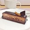 静岡市「ル テニエ」のケーキが震える美味しさ
