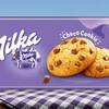 冬の間の休憩に♪ ミルカのチョコクッキーシリーズ♪
