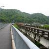 岩ノ城(いわのじょう)
