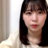 あいこじデイリーまとめ 【横浜の直接会えるお話し会、楽しかった。めっちゃ!】 2021年7月11日(日) (小島愛子 STU48 2期研究生)
