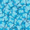 初心者必見!はてなブログにTwitterのタイムラインを埋め込む設定方法