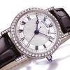 Introducing the good appreciation of Breguet Classique Automatic ladies watch 8068BB-52-964 D000 Replica
