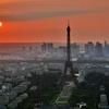 仏大統領選挙の波乱に飲み込まれ、くるくるワイドのトラップがすごいことになった件。